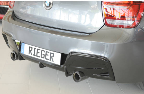 00088062 3 Tuning Rieger