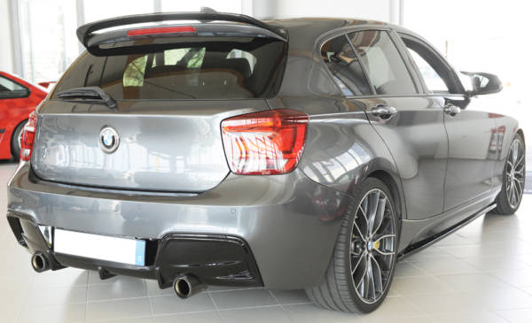 00088062 5 Tuning Rieger