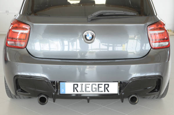 00088062 6 Tuning Rieger