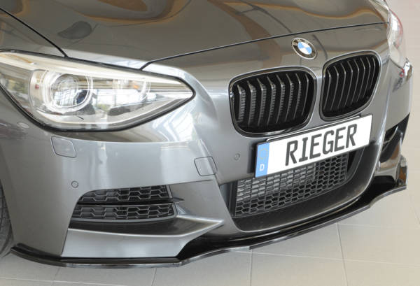 00088081 2 Tuning Rieger