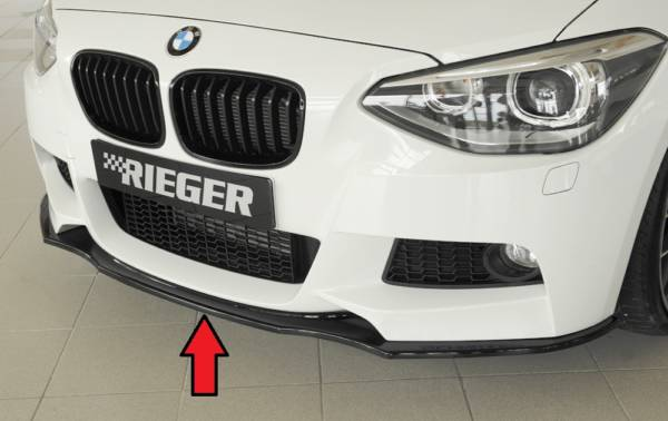 00088081 7 Tuning Rieger