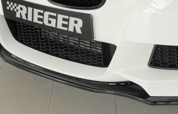 00088081 9 Tuning Rieger