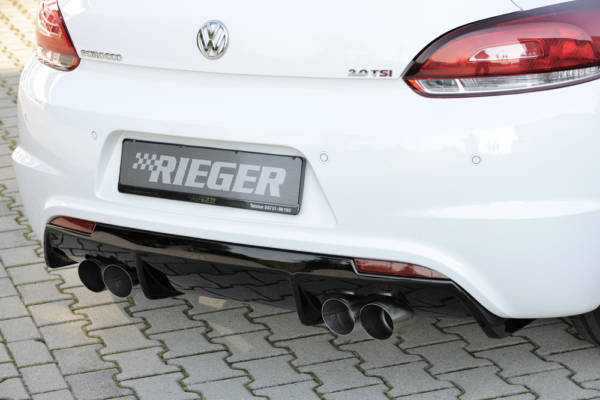 00088085 3 Tuning Rieger