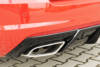 00088088 3 Tuning Rieger
