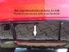 00088088 5 Tuning Rieger