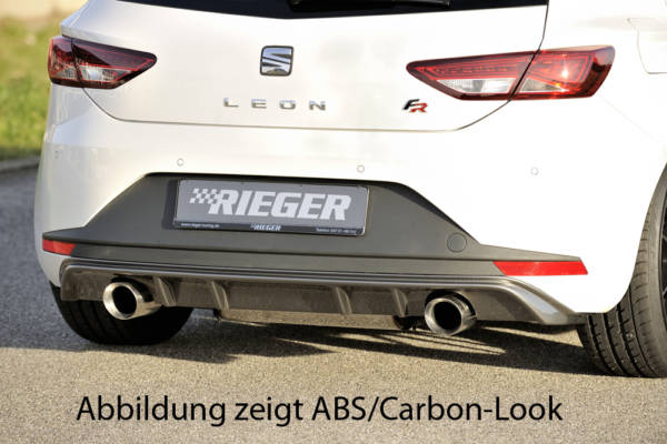 00088089 3 Tuning Rieger