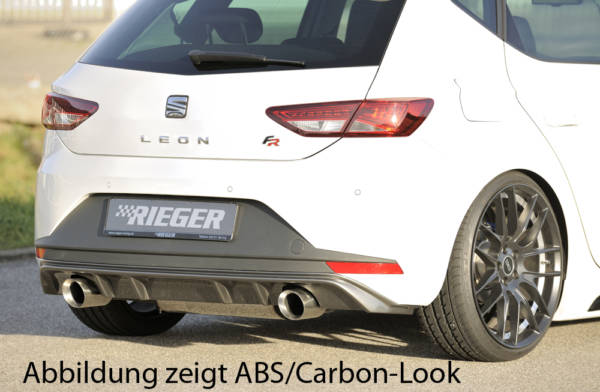 00088089 4 Tuning Rieger