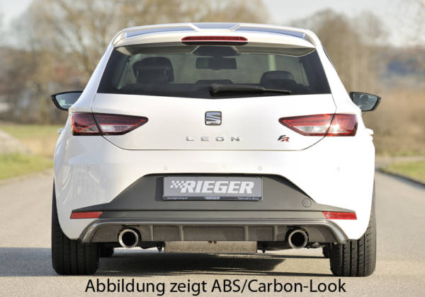 00088089 6 Tuning Rieger