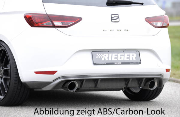 00088090 4 Tuning Rieger