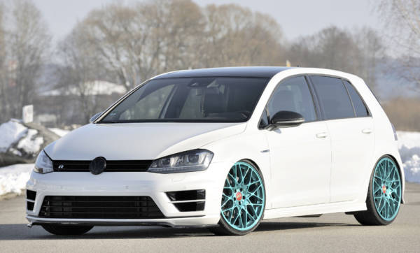 00088091 4 Tuning Rieger