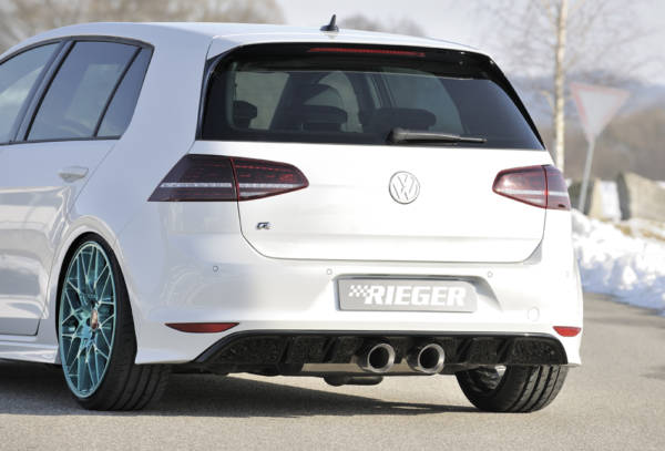 00088092 5 Tuning Rieger