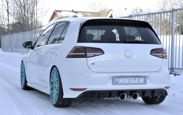00088092 6 Tuning Rieger