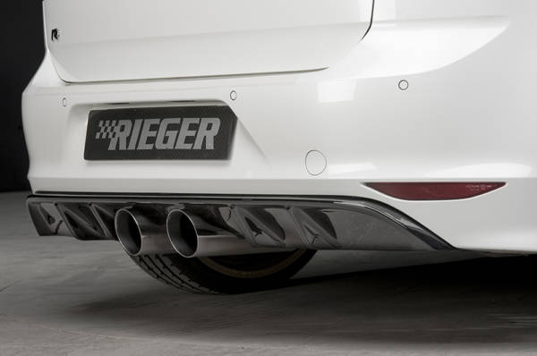 00088092 7 Tuning Rieger