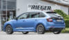 00088094 6 Tuning Rieger