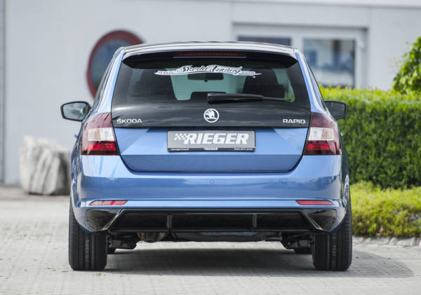 00088095 4 Tuning Rieger