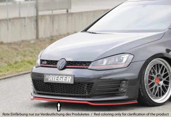 00088099 4 Tuning Rieger