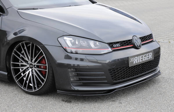 00088099 5 Tuning Rieger
