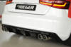 00088101 2 Tuning Rieger