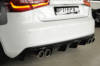 00088101 6 Tuning Rieger