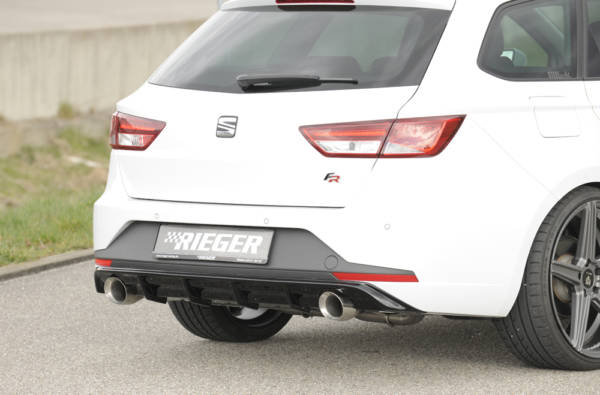 00088104 5 Tuning Rieger