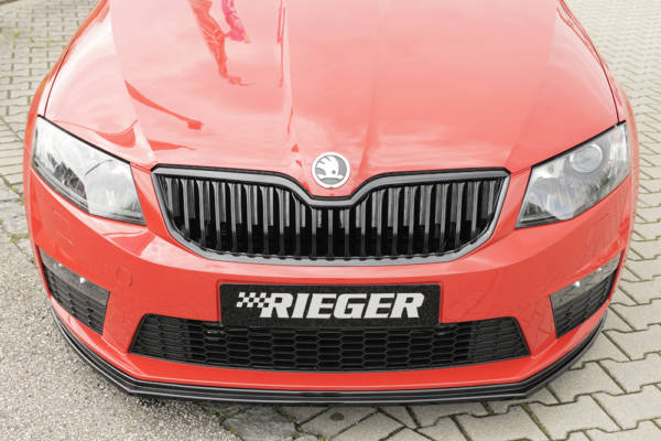 00088106 4 Tuning Rieger