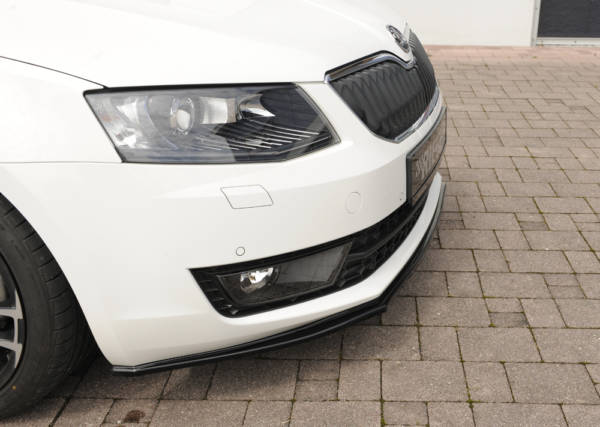 00088107 7 Tuning Rieger