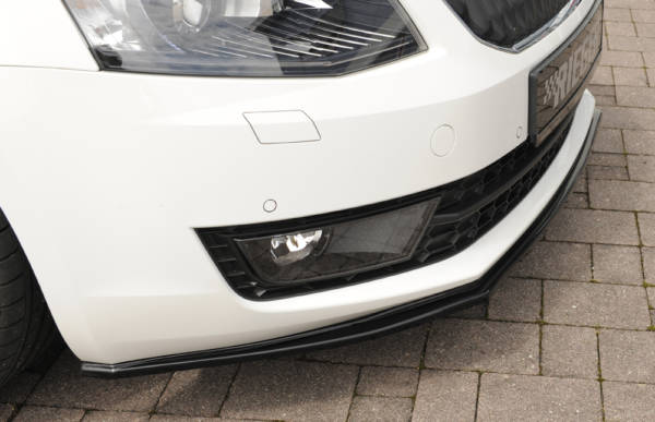 00088107 8 Tuning Rieger
