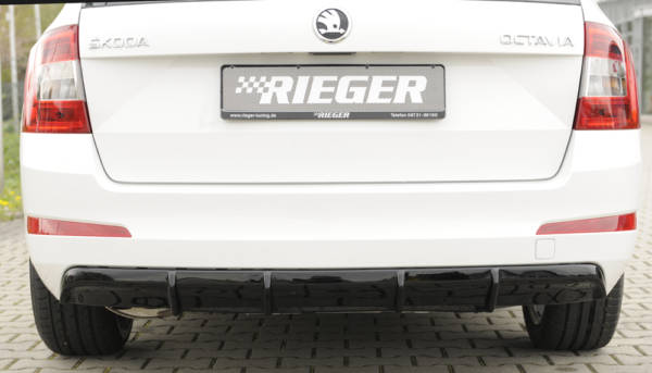 00088109 4 Tuning Rieger