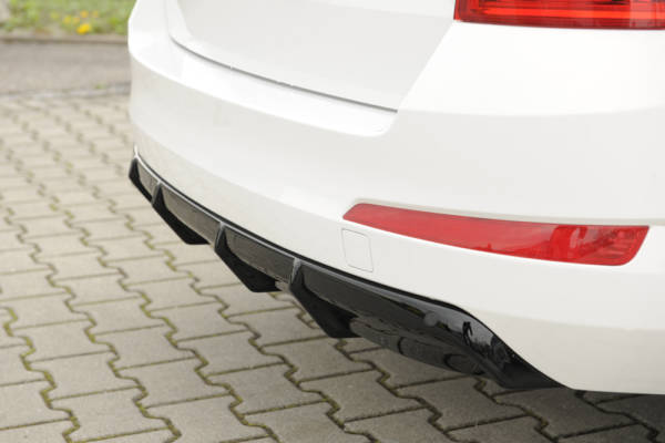 00088111 2 Tuning Rieger
