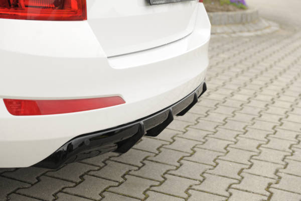 00088111 3 Tuning Rieger