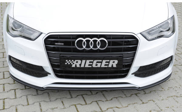 00088116 8 Tuning Rieger