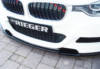 00088117 2 ≫ Tuning【 Rieger Oficial ®】