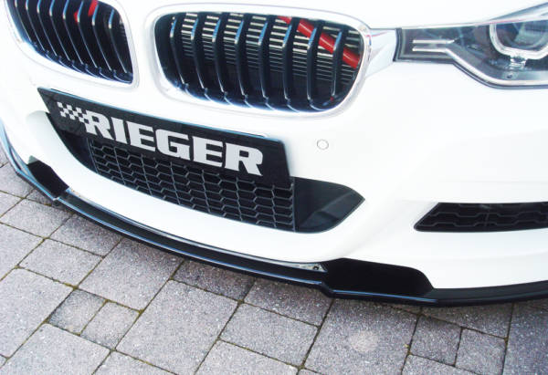 00088117 2 Tuning Rieger