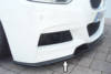 00088117 3 Tuning Rieger