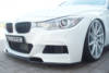 00088117 6 Tuning Rieger