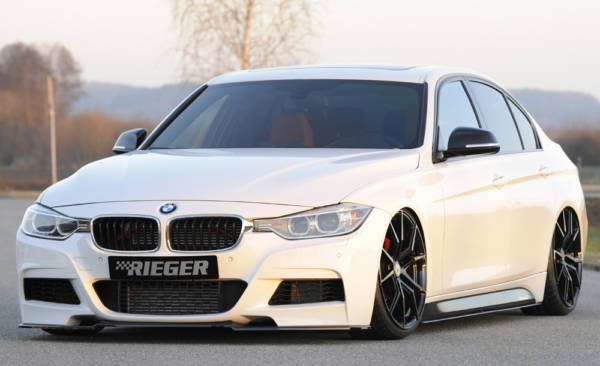 00088117 7 Tuning Rieger
