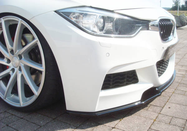 00088117 8 Tuning Rieger