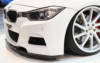 00088117 9 ≫ Tuning【 Rieger Oficial ®】