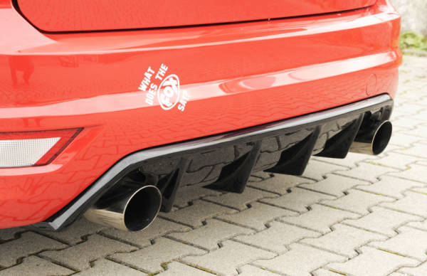 00088118 3 Tuning Rieger