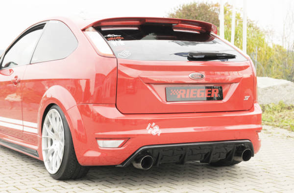 00088118 6 Tuning Rieger