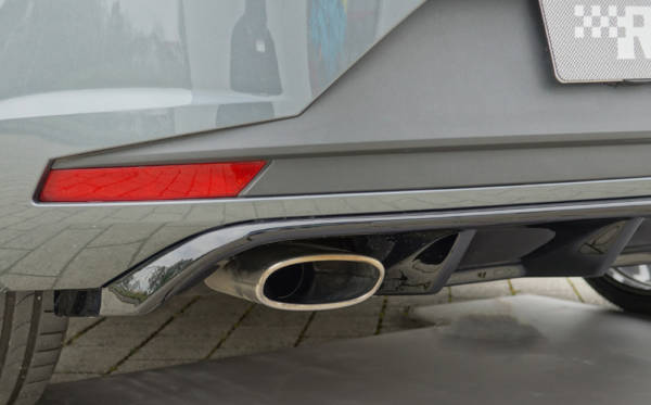 00088119 4 Tuning Rieger