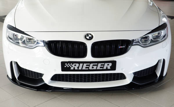 00088125 4 Tuning Rieger