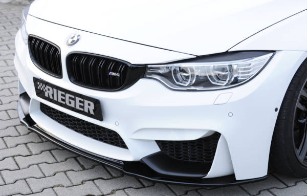00088125 5 Tuning Rieger