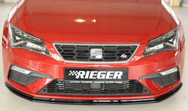 00088131 3 Tuning Rieger