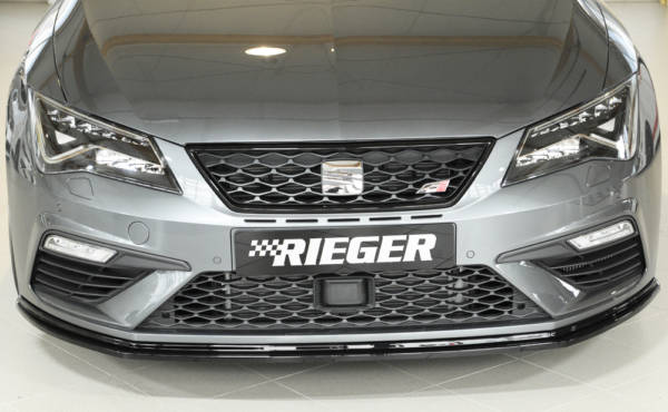 00088131 7 Tuning Rieger