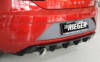 00088133 2 Tuning Rieger