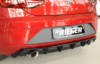 00088133 5 Tuning Rieger