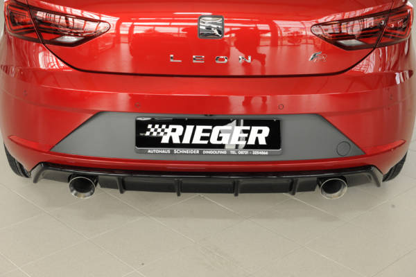 00088133 7 Tuning Rieger