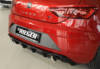 00088133 9 Tuning Rieger