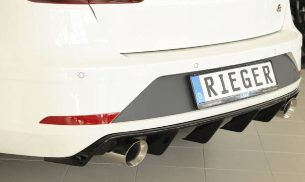 00088135 3 Tuning Rieger